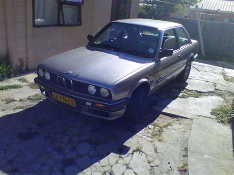 Check spelling or type a new query. Youan: Bmw E30 Is For Sale Cape Town
