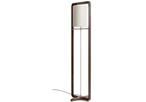 Fidelio Poltrona Frau Floor Lamp