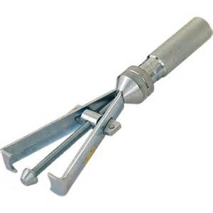faucet handle puller az partsmaster