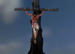 1000+ images about Christian Cross - Jesus on the cross ...