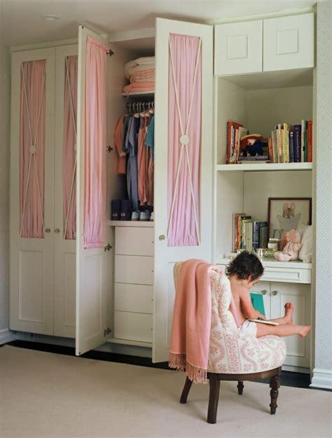 moquette chambre bébé moquette pour chambre diy un grand tapis pour moins de