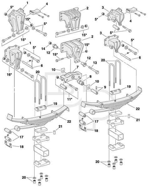 volvo truck parts diagram truck suspension parts diagram 2017 2018 best cars reviews