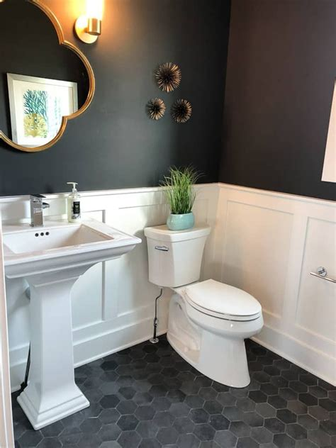 modern home trends im loving bathroom interior small