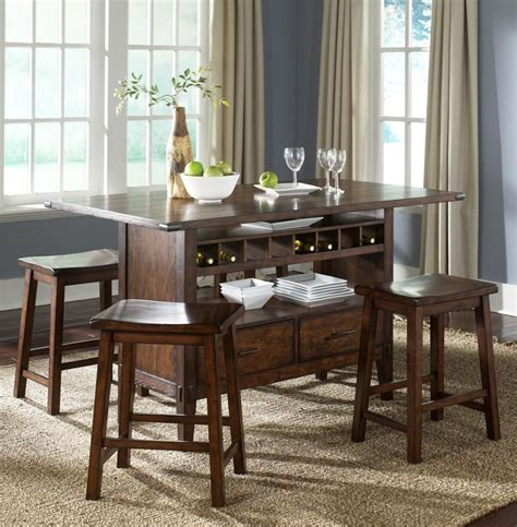kitchen island as table chic kitchen island table with storage also solid wood backless bar stools and wire pulls