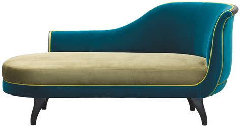 chaise en plastique transparent chaise en plastique transparent 28 images chaises