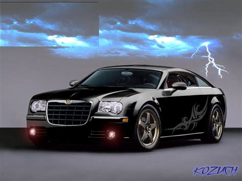 Chrysler 300 Coupe by 300c Coupe Chrysler 300c Forum 300c Srt8 Forums