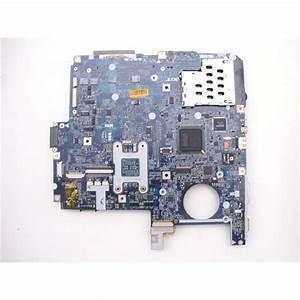 Original Acer Aspire 5720g Mainboard Motherboard Icl50 L02