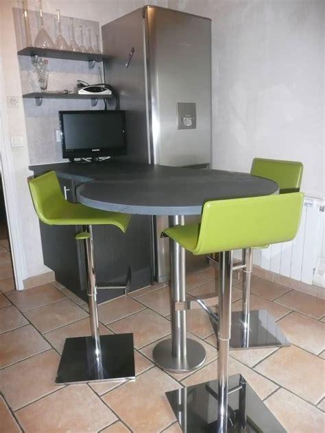 plan de travail en inox pour cuisine plan de travail inox cuisine professionnel maison design