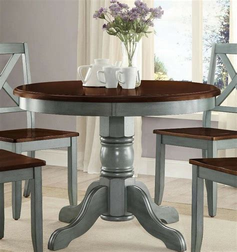 farmhouse dining table  french country kitchen rustic