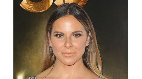 actress kate del castillo actress kate del castillo breaks silence on el chapo nbc
