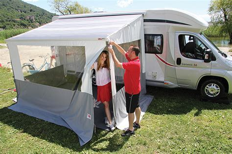 dometic awning - Sunchaser Replacement RV Awning Fabric