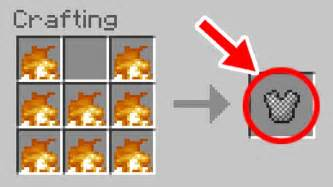 minecraft  removed crafting recipes youtube
