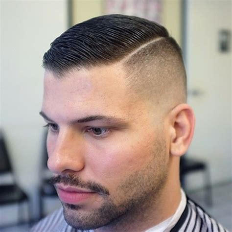 military haircuts   perfect   summer