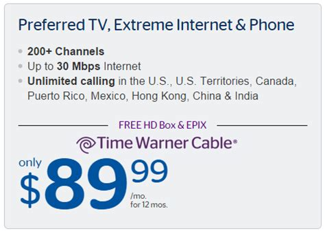 time warner cable billing phone number stop the cap time warner cable s post merger conference