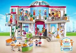 HD wallpapers maison moderne playmobil city life 5574 www.63wall7.cf