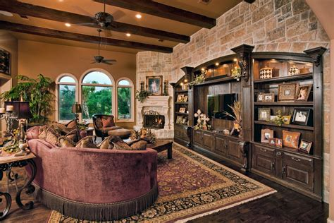 Hill Country Interiors San Antonio Tx Living Room Decorating Websites For Homes Cheap And Easy Diy Home Decor Christian Wall Art Simple Ideas How To Decorate Christmas Tree At Ballard Waverly Houston Texas