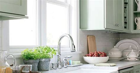 oyster shell paint color final kitchen design notes
