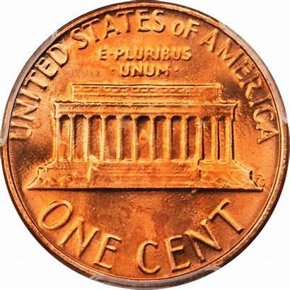 1982 Value Coins Lincoln Zinc Memorial Cent