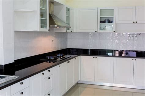 Laminate Countertops In London, Ontario Modern Front Doors Discount Door Stops For French Good Quality Locks Keyless Security Bolts Oak Glass Replacement Cost