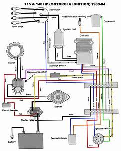 300ex Wiring Diagram
