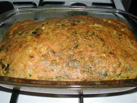 recette de cuisine tunisienne avec photo tagine tunisien à la dinde recette