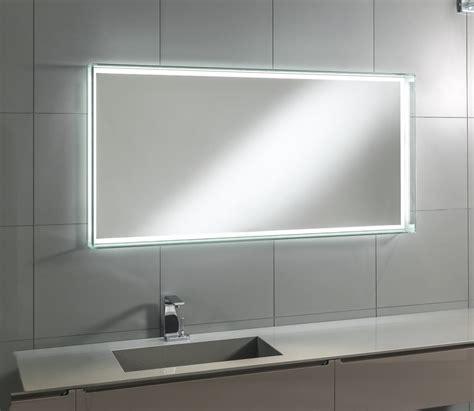 Glass Frame Mirror  For Residential Pros