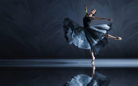 舞蹈#《GoodTime》下午上完小课回家特意在小区视频 _网络排行榜