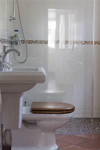Dusche Silikon Erneuern : dusche erneuern vermieter inneneinrichtung und m bel ~ Michelbontemps.com Haus und Dekorationen