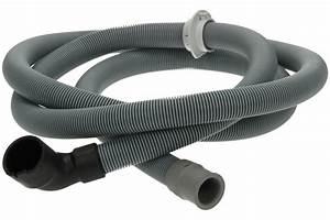 Tuyau De Vidange Lave Linge : tuyau de vidange 35 23mm lave vaisselle 1173680305 ~ Dailycaller-alerts.com Idées de Décoration