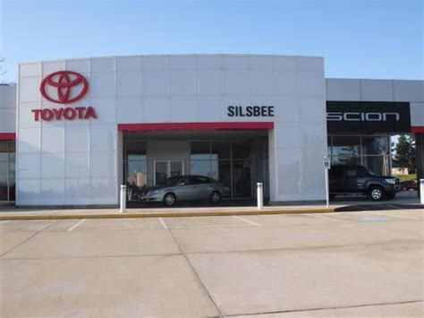 local toyota dealers silsbee toyota silsbee tx 77656 0815 car dealership