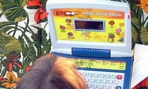 Spiele Online Kinder : online spiele f r kinder ~ Orissabook.com Haus und Dekorationen