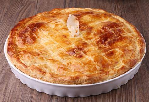 recette p 226 t 233 aux pommes de terre sp 233 cialit 233 bourbonnaise
