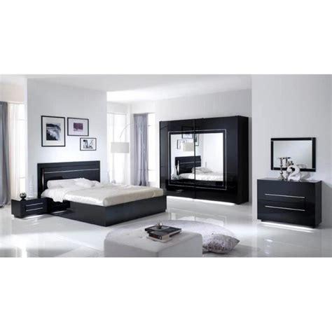 chambre coucher chambre coucher lit accueil design et mobilier