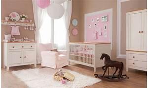 Lit bebe magnolia pour chambre enfant mobilier pour les for Suspension chambre enfant avec matelas mousse ou memoire de forme