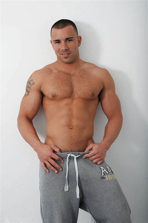 Pin On Hairy Muscular Beefy Brutes Teddybears