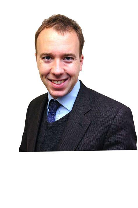 West Suffolk MP Matt Hancock appointed Health Secretary