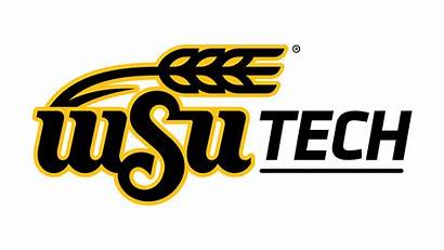 Wsu Tech Wichita Ks Aviation Schools Trade