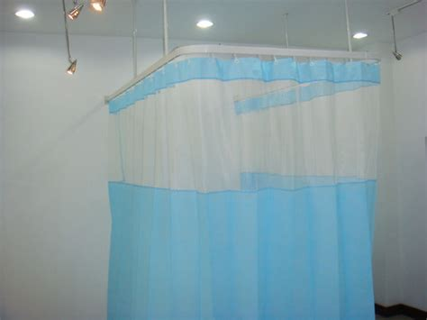 hospital disposable curtains id 5476375 product details