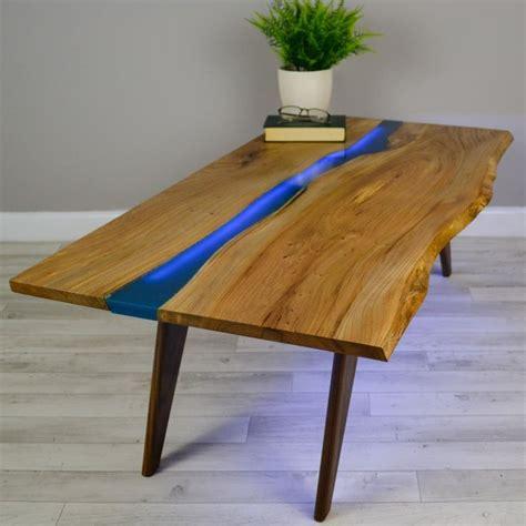 resine epoxy bois r 233 sultat de recherche d images pour quot resine epoxy table bois quot jardin teinte bois mobilier