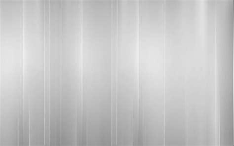 Wallpaper White Background by All White Background For Desktop Pixelstalk Net