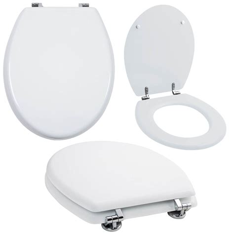 Klodeckel Selbst Designen by Grafner Wc Sitz Toilettensitz Toilettendeckel Klodeckel