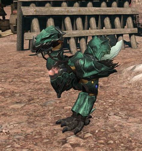 Ffxiv Chocobo Barding Guide Late To The Party Finder