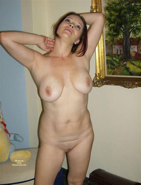 Nude Wife My Greek Wife Part 9 March 2010 Voyeur Web