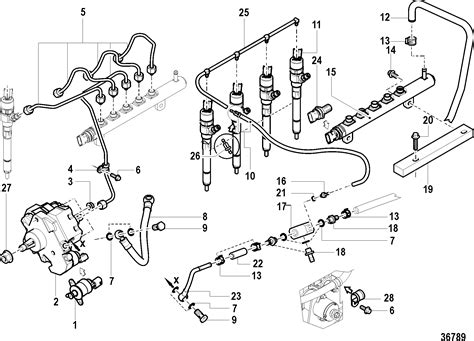 2006 F150 Fuel Line Diagram by Schematic Of 2003 2500 Dodge Fuel System On With Cummins 5