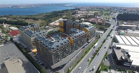 Apartment In Istanbul by Lakeview Apartments For Sale In Istanbul Near