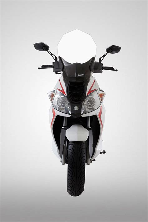 Benelli New Caffenero 150 Hd Photo by Benelli Photos Pictures Pics Wallpapers Top Speed
