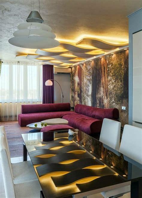 lambermont cuisine yli tuhat ideaa faux plafond pinterestissä faux plafond