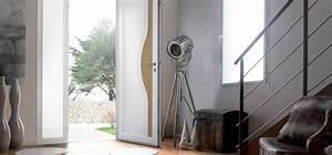 changer fenetre maison phenix dpose de la toiture With porte d entrée pvc avec darty chauffage soufflant salle de bain