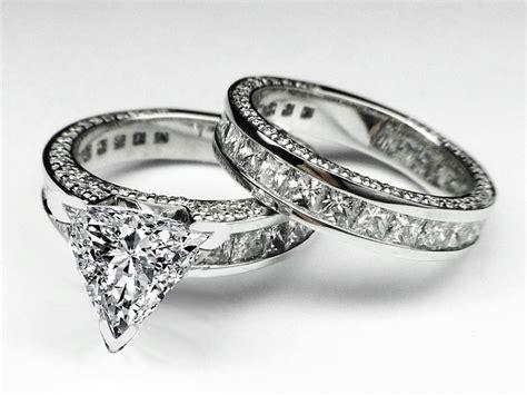 Engagement Ring Trillion Diamond Bridal Set Engagement. Pink Sapphire Wedding Rings. Rainbow Moonstone Engagement Rings. Famous Designer Engagement Rings. Solitare Engagement Rings. Ring Necklace Rings. Bamboo Wedding Rings. Green Arrow Rings. Bouquet Rings