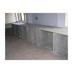 cement board backer boards latest price manufacturers
